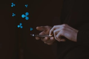 The New XRP TipBot Mobile App Goes Live As XRP Scores Two More Listings – Could This Be A Trigger?