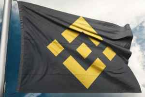 Binance CEO Hints at How XRP can Become a Base Currency on the Platform