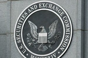 SEC: ICOs Can be Securities Offerings and Need to be Registered