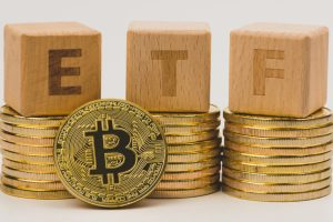 Bitcoin ETF in 2018 is Highly Unlikely, Says 'ETF Godfather'