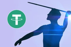 Op Ed: Anatomy of the Tether Attack: Are Stablecoins Vulnerable?