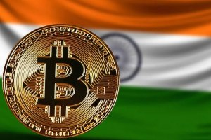 Bitcoin Ban is Impossible in India, says Experts