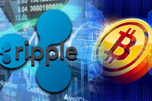 XRP Technology is Better Than Bitcoin's, Cory Johnson Says