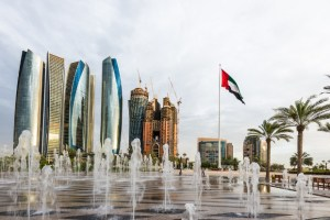 Cryptocurrency Exchange Bitex Launches Wallet and Trading Service in the UAE