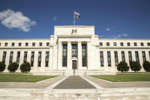 How Bitcoin (BTC) and Crypto Stands to Benefit from the Fed Rate Increase