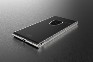 Sirin Labs' Finney Phone + Hardware Wallet is Finally Available