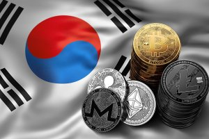 7 Major Exchanges Join Forces to Enhance the Cryto Ecosystem in South Korea