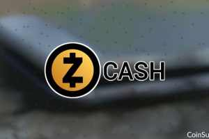 Zcash Cryptocurrency: Everything You Need To Know