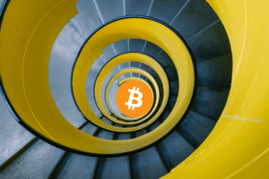 Bitcoin's Network Just Experienced Its Second Largest Downward Adjustment