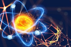 The World's First ERC-20 and Bitcoin Atomic Swap Has Taken Place