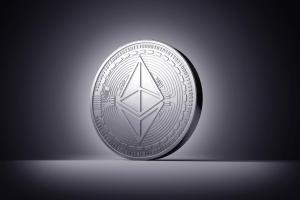 BitMEX CEO: Why Ethereum Could Quickly Hit $200 Again