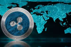 American Express Praises Ripple's Capability to Process Cross-border Transactions  'In a Matter of Seconds'