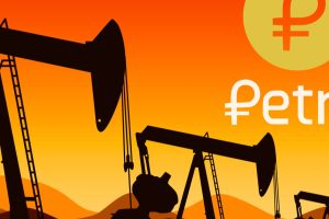 Venezuela to Use Petro Cryptocurrency in International Oil Trade