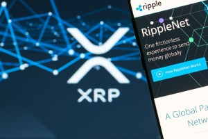 Why Coinbase Needs XRP Now More Than Ever