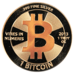Cryptonumist – Physical Crypto-Currency Experts