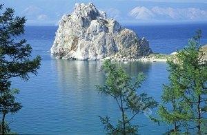 baikal_lake_russia