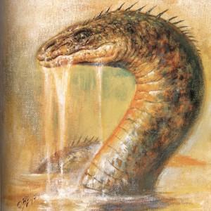 sea_serpent
