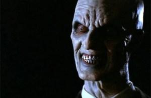 grinning man1