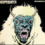 sheepsquatch_morphy_small_rgb