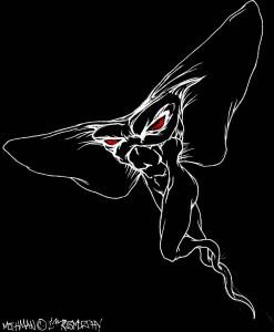 mothman5