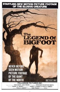 legend_of_bigfoot_poster_01
