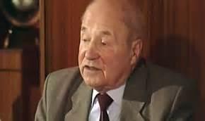 Vladimir Azhazha