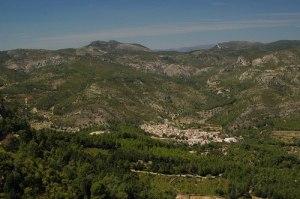 Tivissa_Tarragona