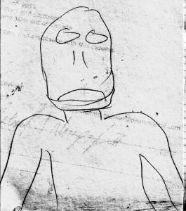 pocono_wildman_eyewitness_sketch_bw