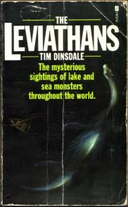 Leviathans_Dinsdale_1966