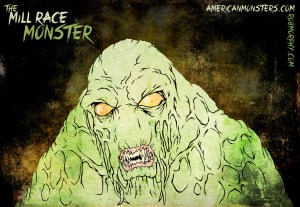 millrace_monster_2015_rob_morphy