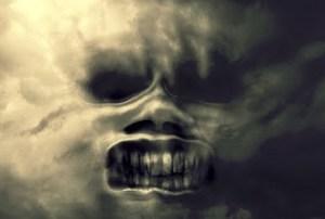 sky_spitter_face