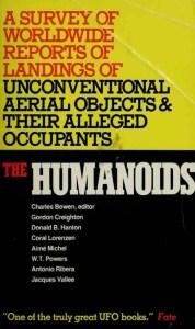 bowen_humanoids