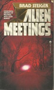 alien_meetings_steiger