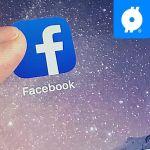 Cryptocurrency Libra van Facebook lanceert begin 2021, ondersteuning Spotify en Uber