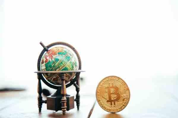 Tim Draper expects Bitcoin to revolutionize government
