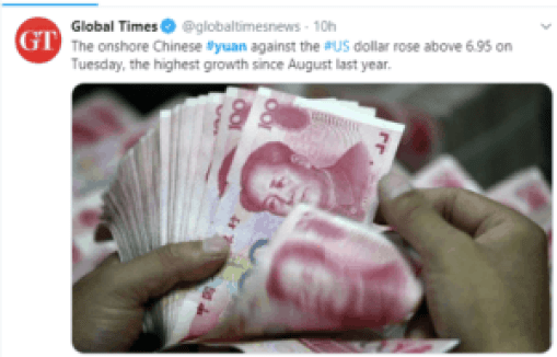 chinese banks on digital currency
