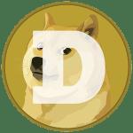 DOGE Icon