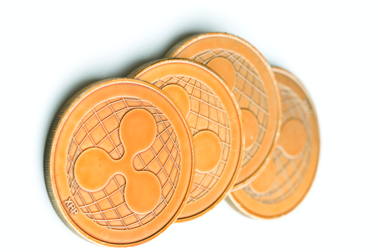 XRP GLOBAL CURRENCY