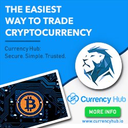 Currency Hub