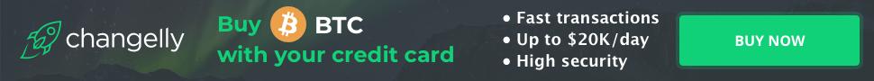 buy_crypto_banner