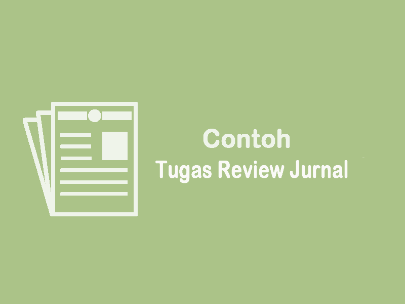 Contoh-Tugas-Review-Jurnal