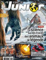 78-science-vie-junior