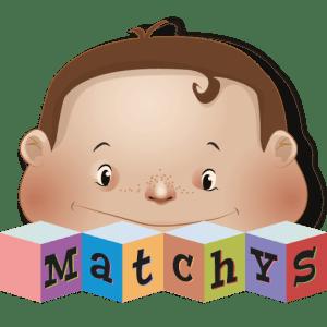MatchYS logo