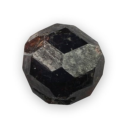 Almandine Garnet Healing Crystal