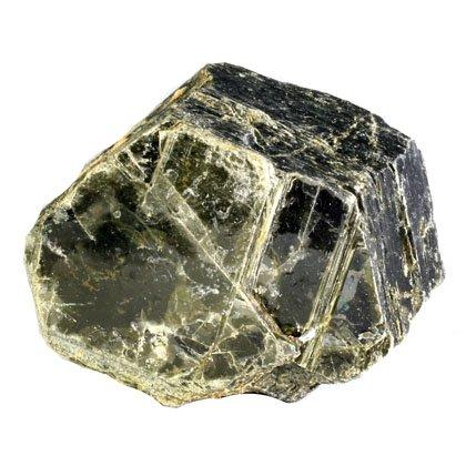 Biotite Mica Healing Crystal 45mm