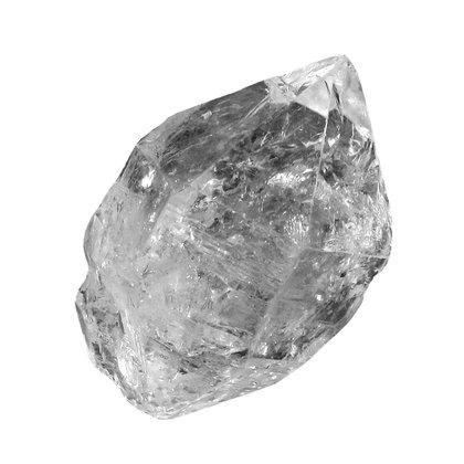 Herkimer Diamond Healing Crystal