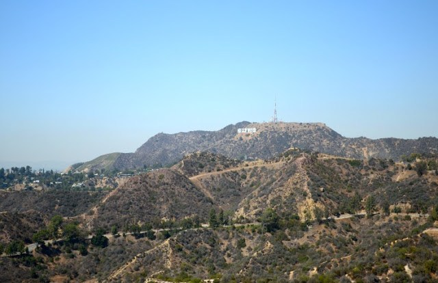 Griffith_Observatory