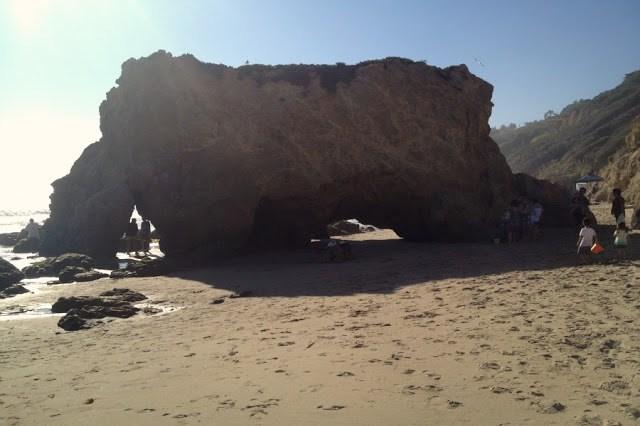 Matador-Cave-Malibu