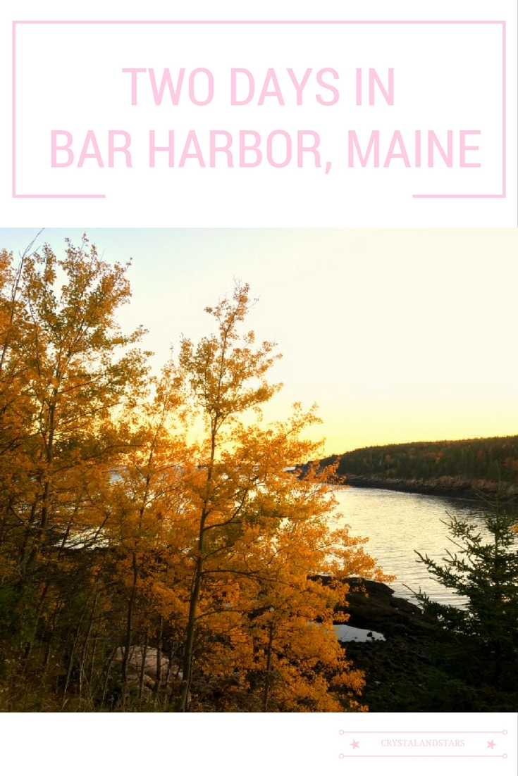 acadia-bar-harbor