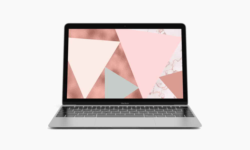 free desktop and iPhone wallpapers 10